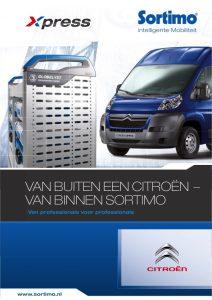 citroen_nl-pdf