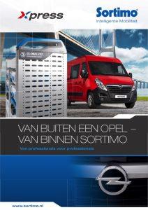 opel_nl-pdf