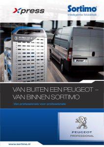peugeot_nl-pdf