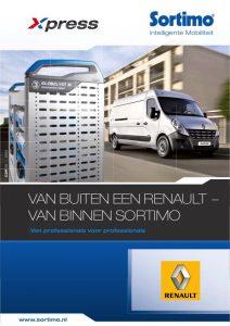 renault_nl-pdf