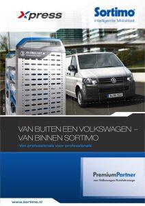 volkswagen_nl-pdf